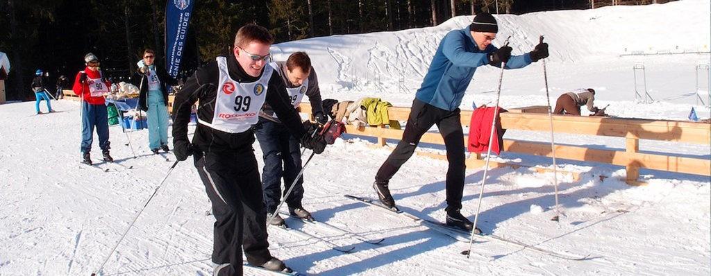 challenge-teambuilding-biathlon
