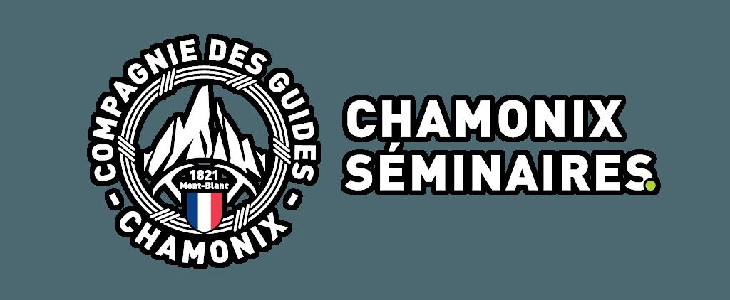 Chamonix Séminaires