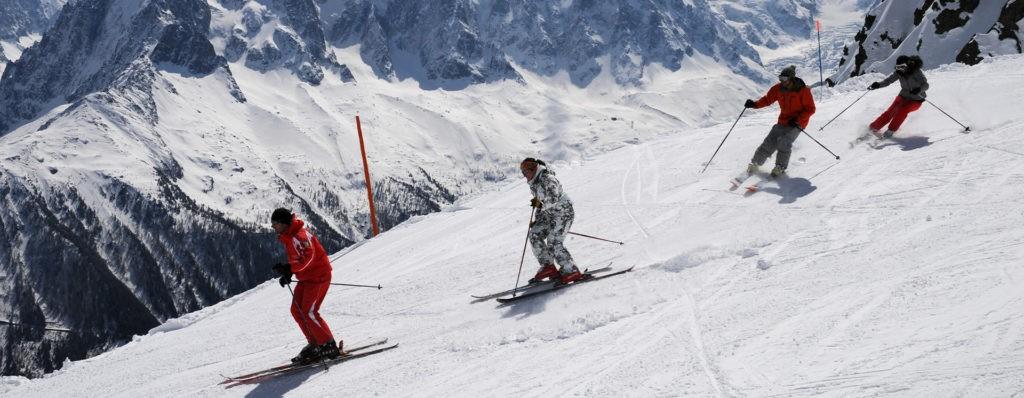 ski-decouverte-chamonix-mont-blanc-esf